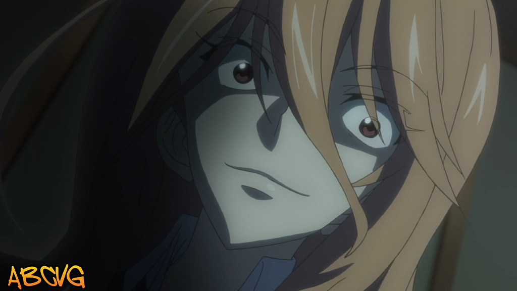 Infinite-Stratos-2-27.png