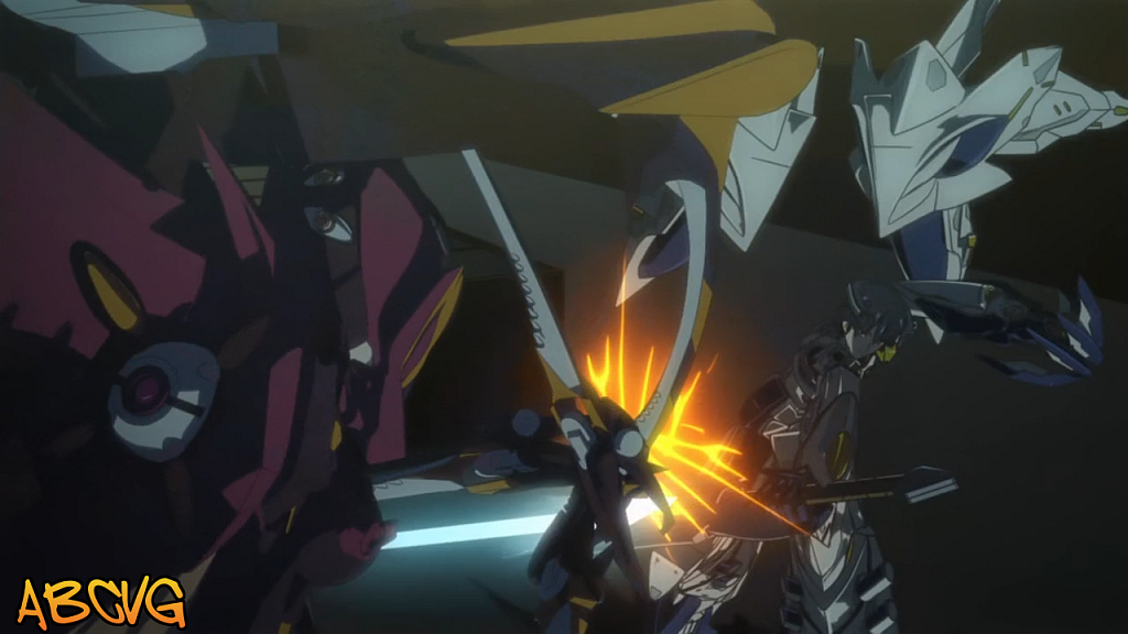 Infinite-Stratos-2-30.png
