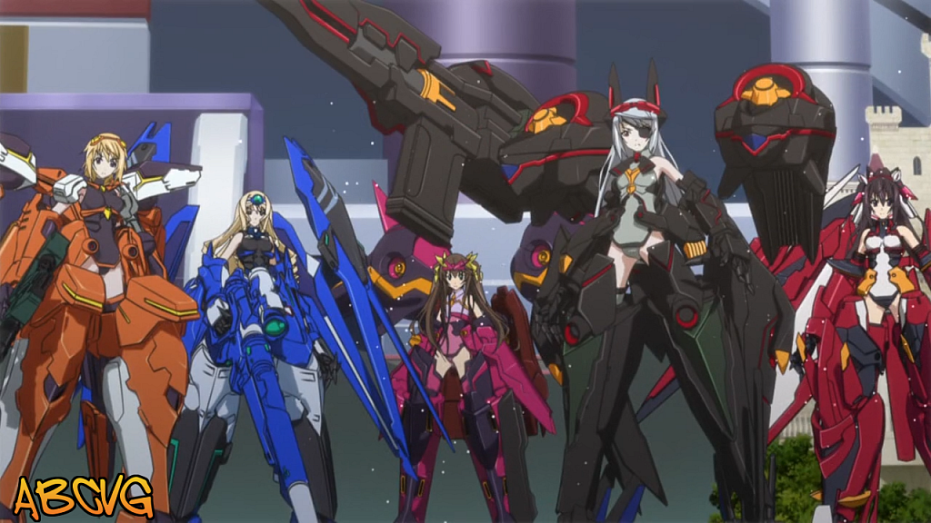Infinite-Stratos-2-31.png