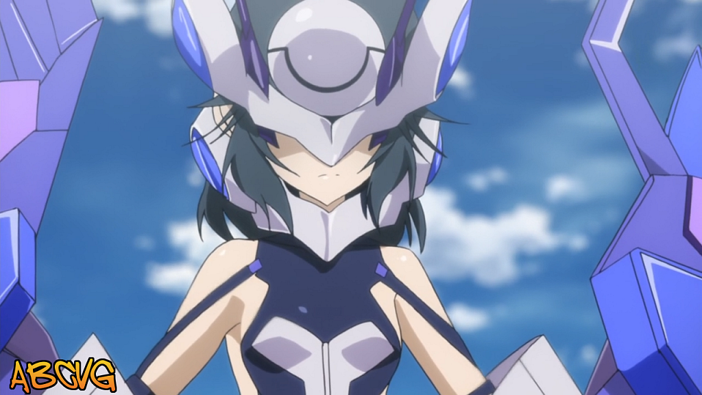 Infinite-Stratos-2-32.png