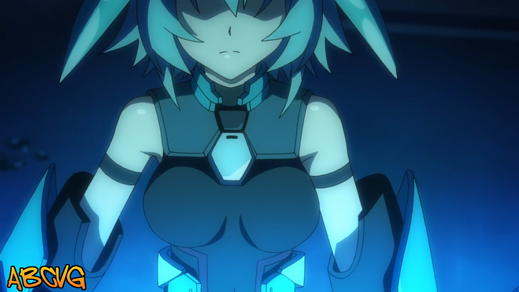 Infinite-Stratos-2-34.png