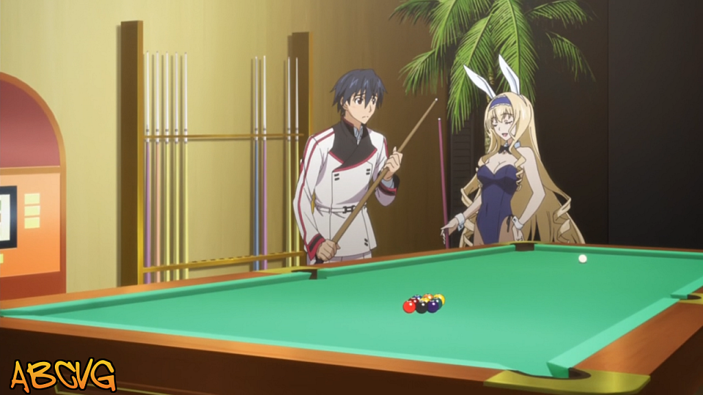 Infinite-Stratos-2-44.png