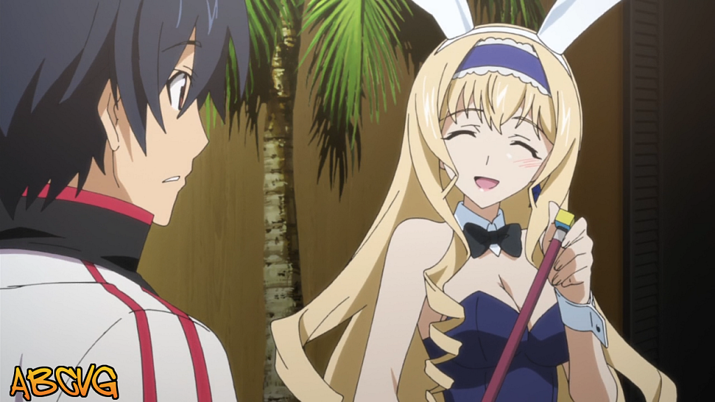 Infinite-Stratos-2-45.png