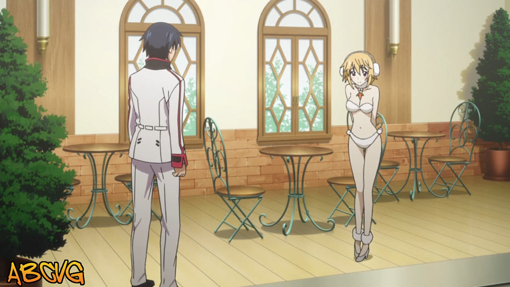 Infinite-Stratos-2-51.png