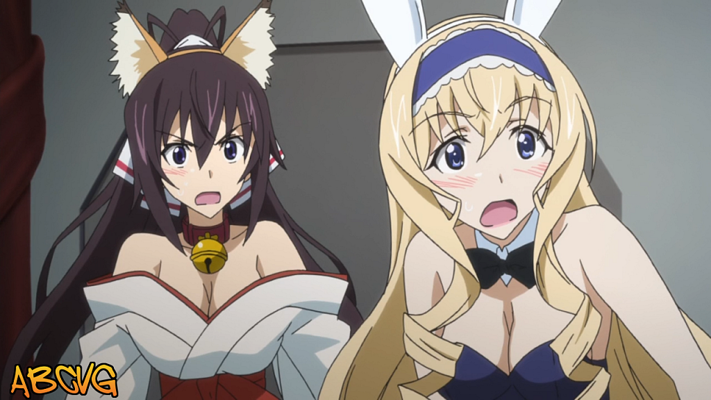 Infinite-Stratos-2-55.png