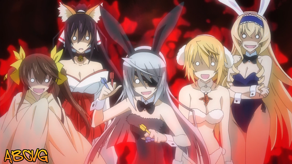 Infinite-Stratos-2-65.png