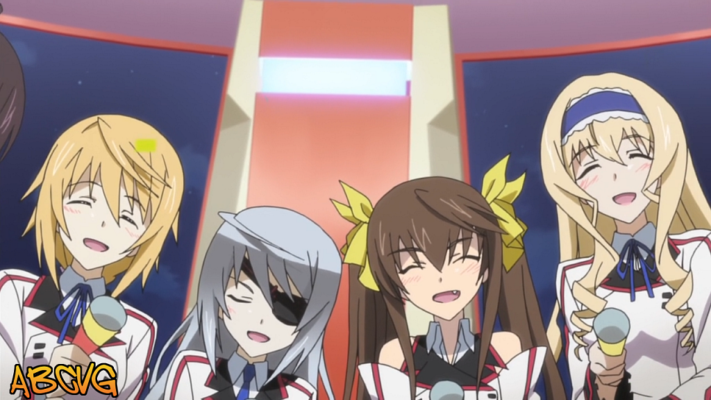 Infinite-Stratos-2-66.png