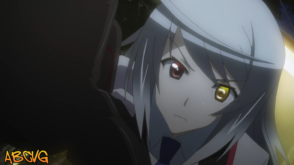 Infinite-Stratos-2-68.png