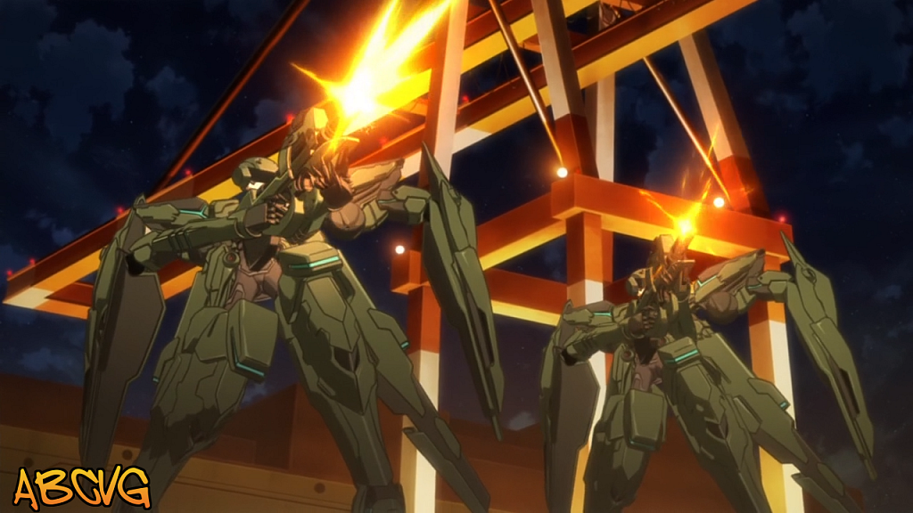 Infinite-Stratos-2-72.png