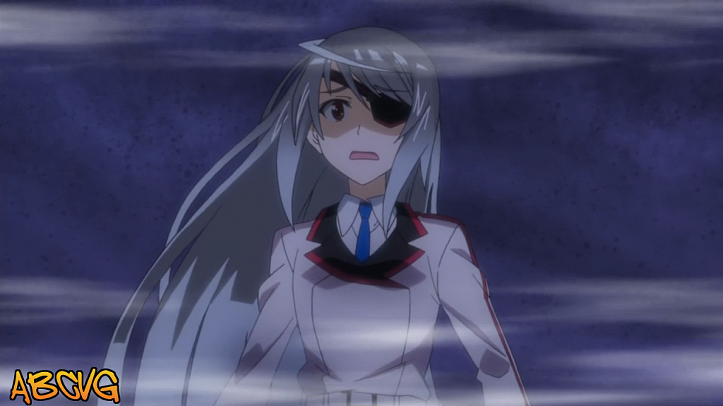 Infinite-Stratos-2-76.png