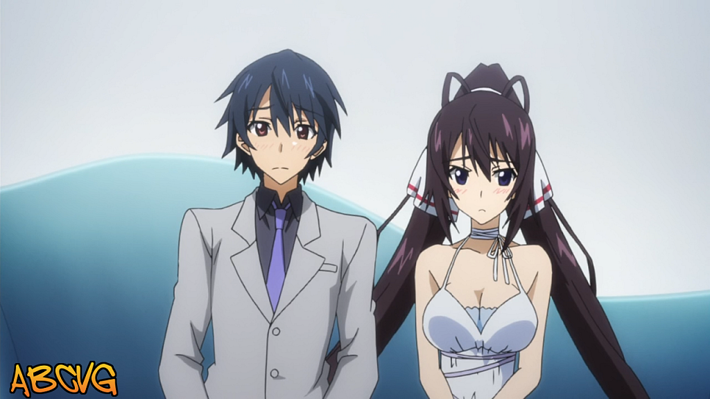 Infinite-Stratos-2-82.png