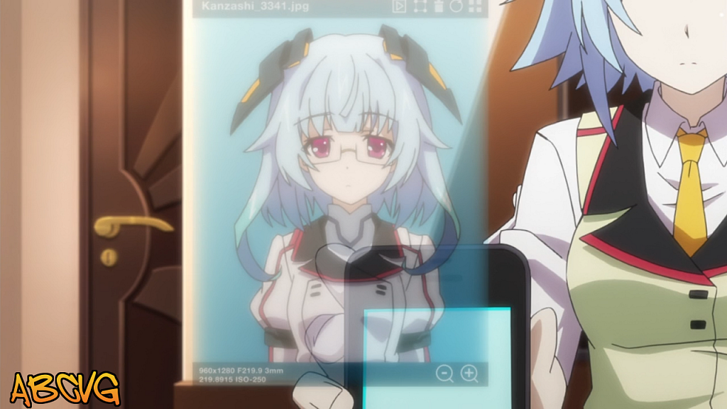 Infinite-Stratos-2-84.png