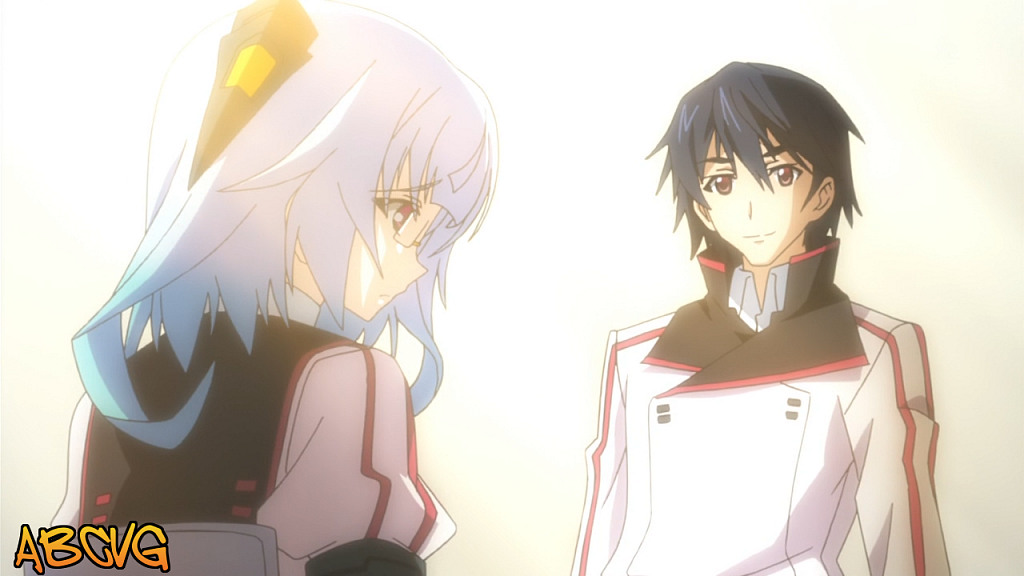 Infinite-Stratos-2-91.png