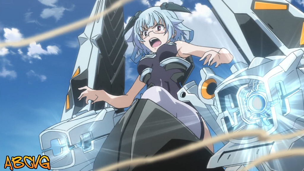 Infinite-Stratos-2-95.png