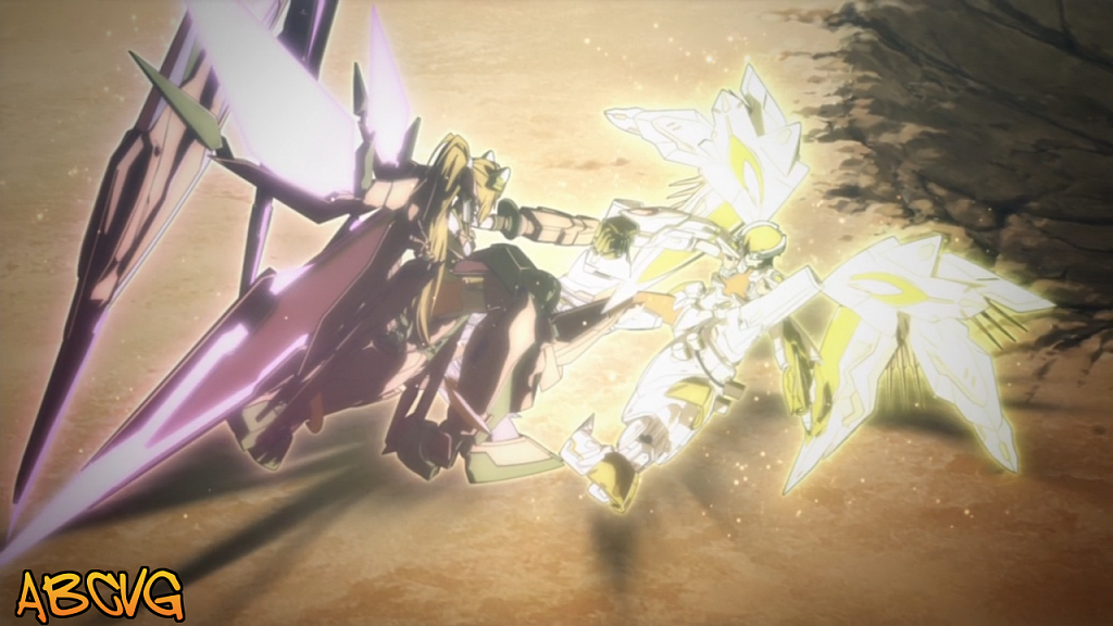 Infinite-Stratos-2-96.png