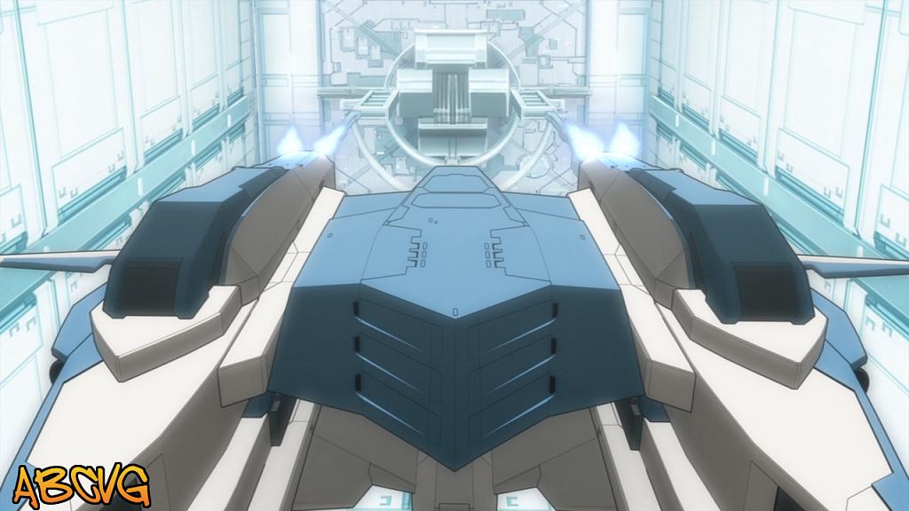 Mobile-Suit-Gundam-00-1.png