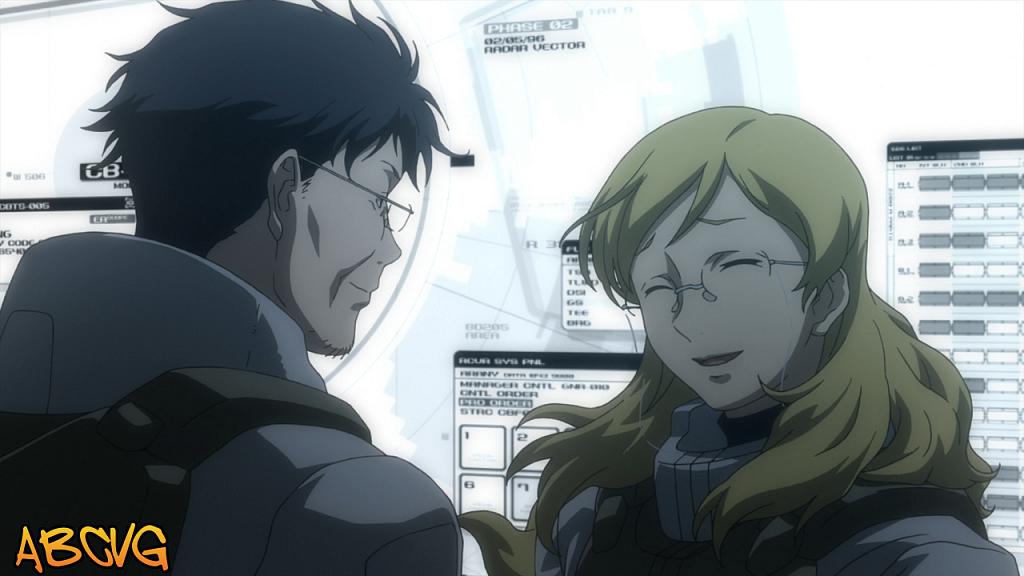 Mobile-Suit-Gundam-00-2.png