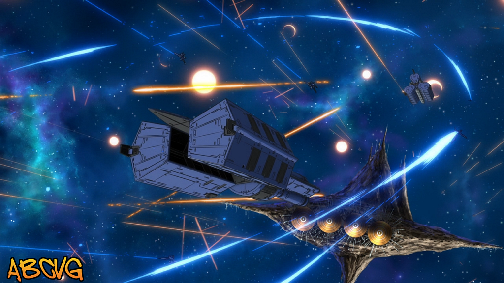 Mobile-Suit-Gundam-00-3.png
