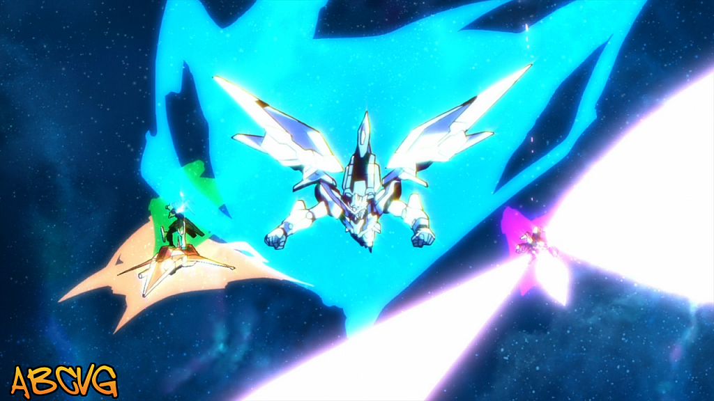 Mobile-Suit-Gundam-00-4.png