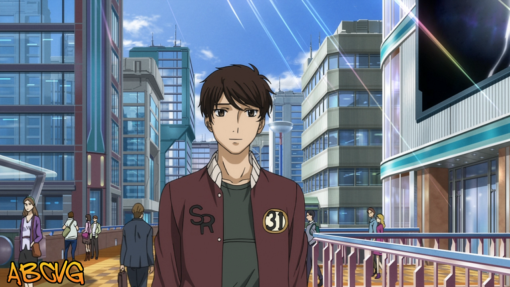 Mobile-Suit-Gundam-00-5.png