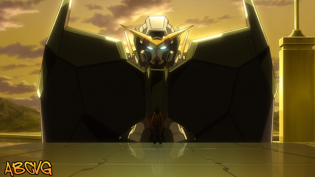 Mobile-Suit-Gundam-00-16.png