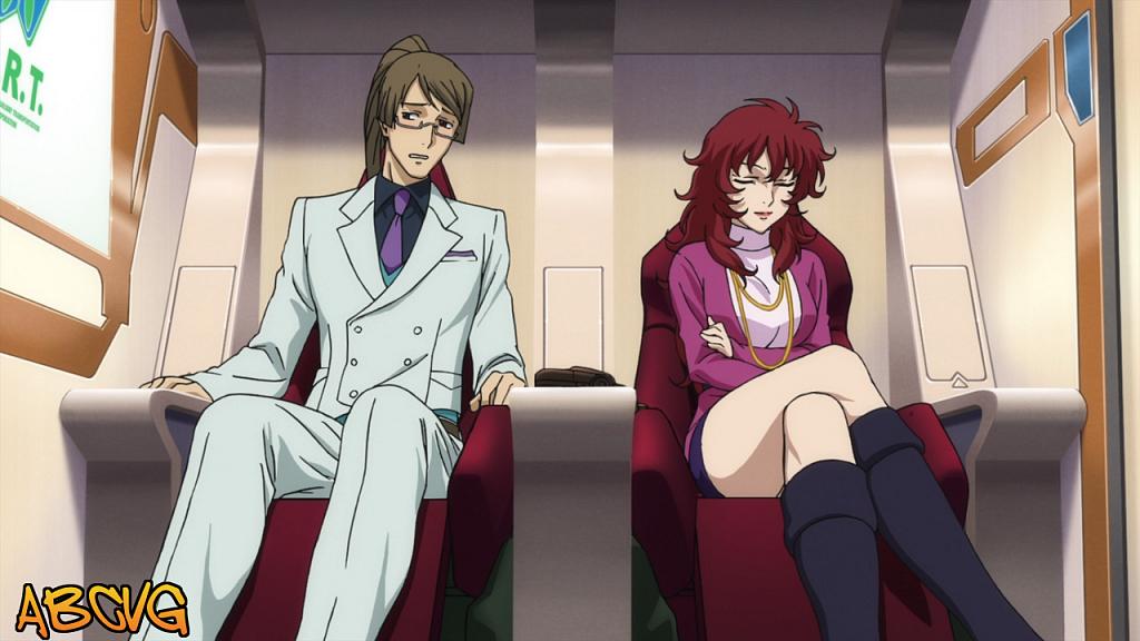 Mobile-Suit-Gundam-00-22.png