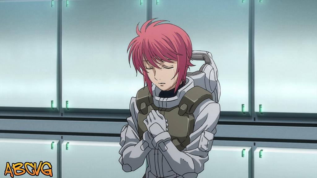 Mobile-Suit-Gundam-00-26.png