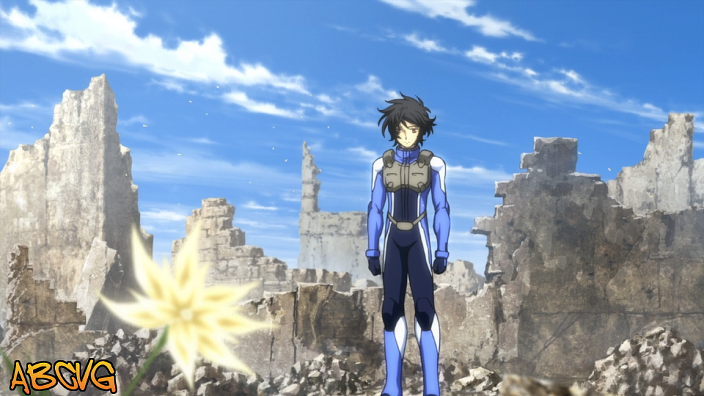 Mobile-Suit-Gundam-00-29.png