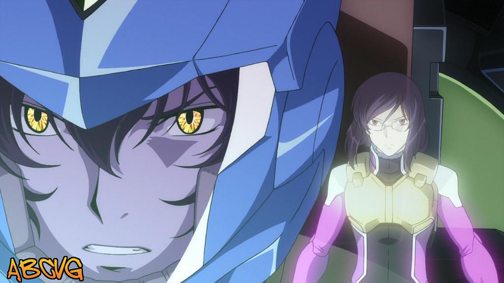 Mobile-Suit-Gundam-00-32.png