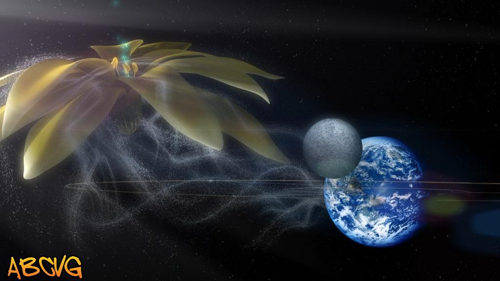 Mobile-Suit-Gundam-00-33.png