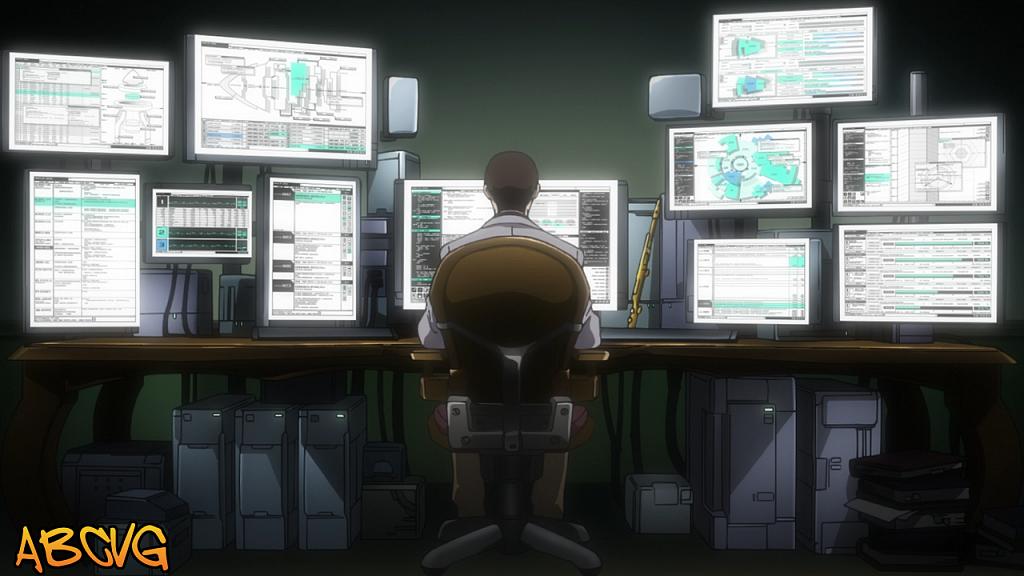 Mobile-Suit-Gundam-00-34.png