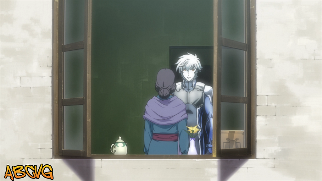Mobile-Suit-Gundam-00-35.png