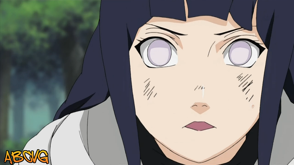 Naruto-Shippuuden-2.png