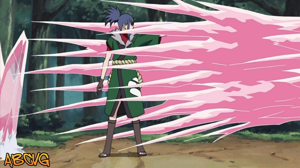 Naruto-Shippuuden-3.png