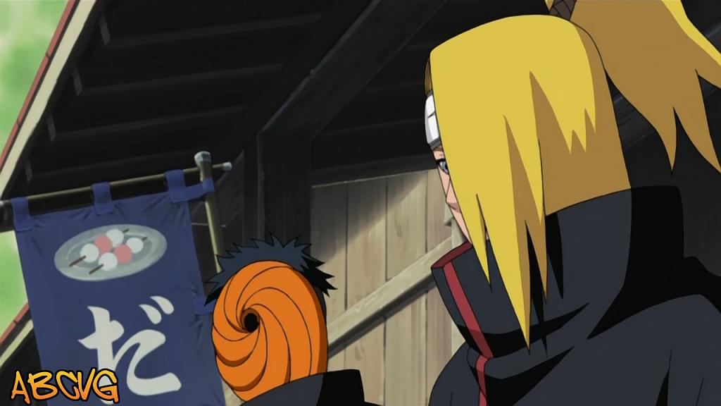 Naruto-Shippuuden-5.png