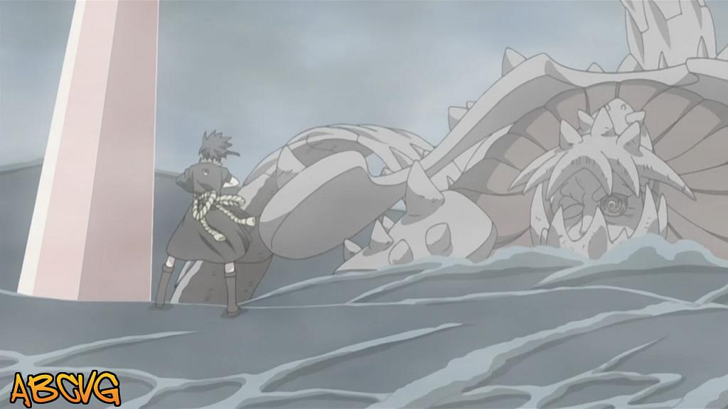 Naruto-Shippuuden-8.png