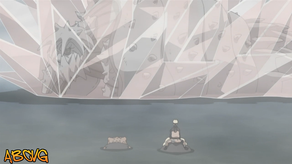 Naruto-Shippuuden-11.png