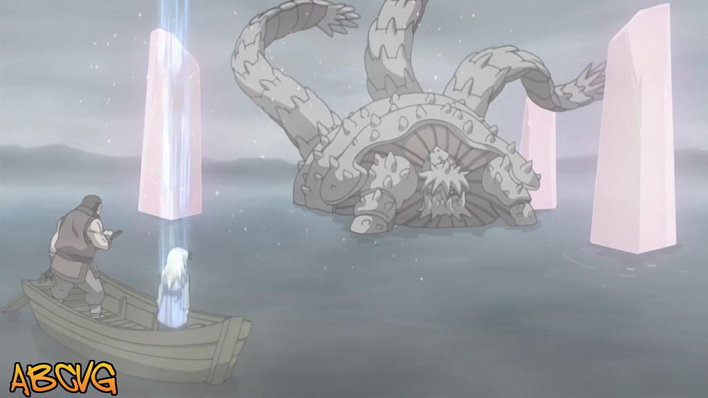 Naruto-Shippuuden-15.png