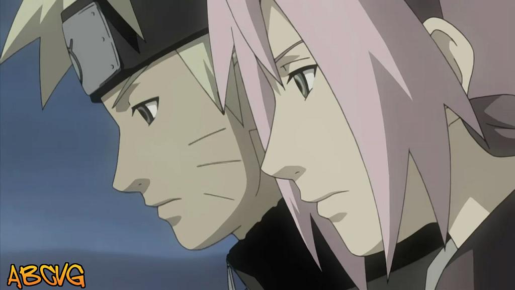 Naruto-Shippuuden-17.png