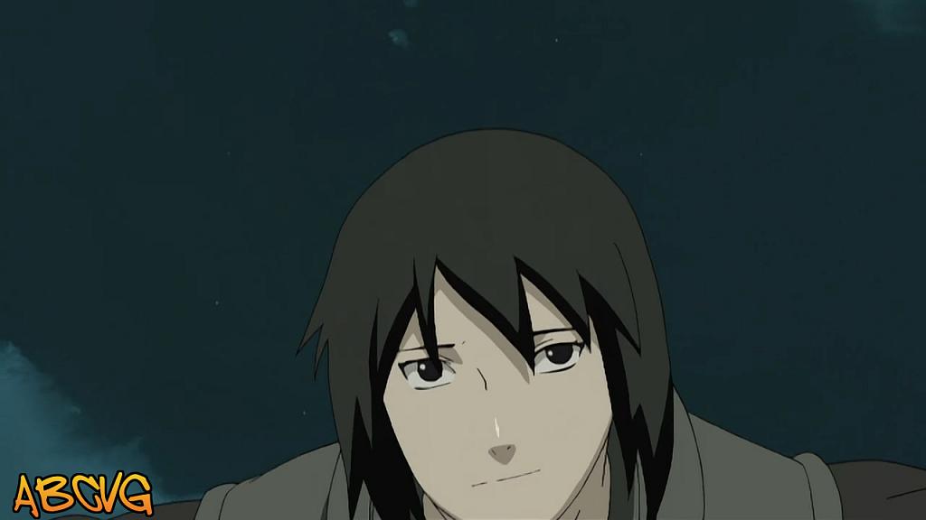 Naruto-Shippuuden-18.png