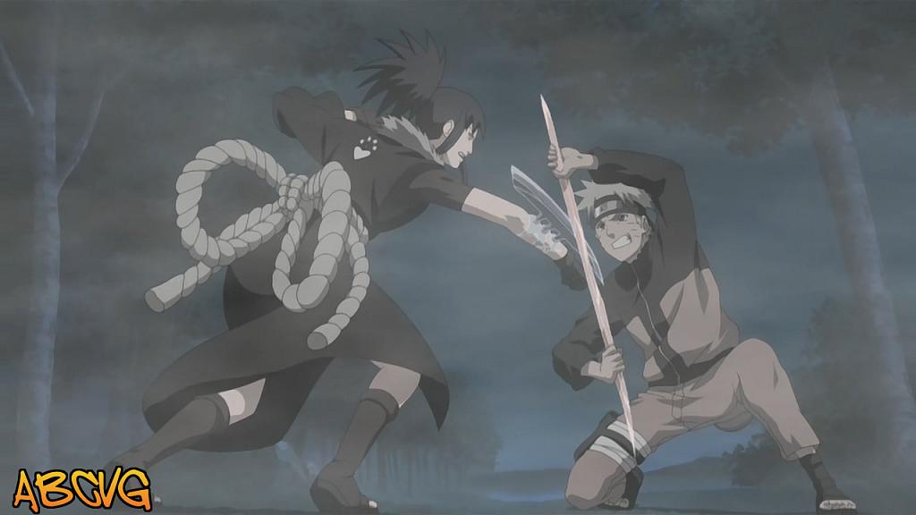 Naruto-Shippuuden-19.png