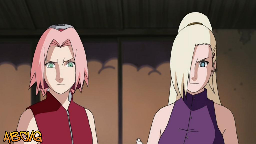 Naruto-Shippuuden-20.png