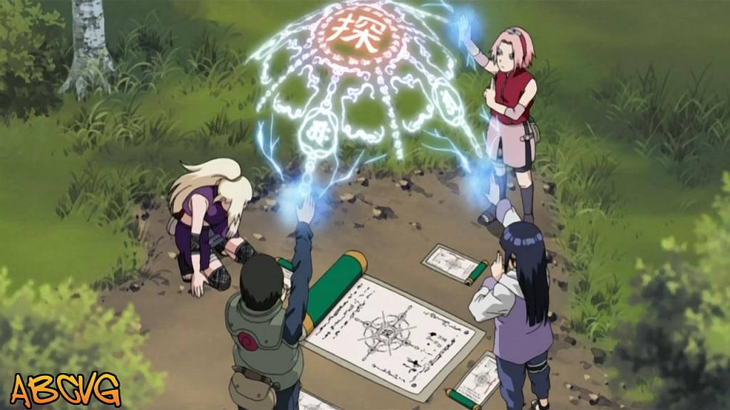 Naruto-Shippuuden-22.png