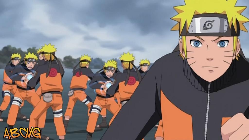Naruto-Shippuuden-23.png