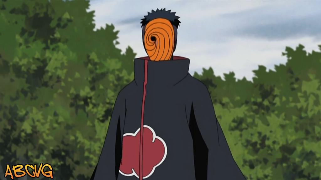 Naruto-Shippuuden-26.png