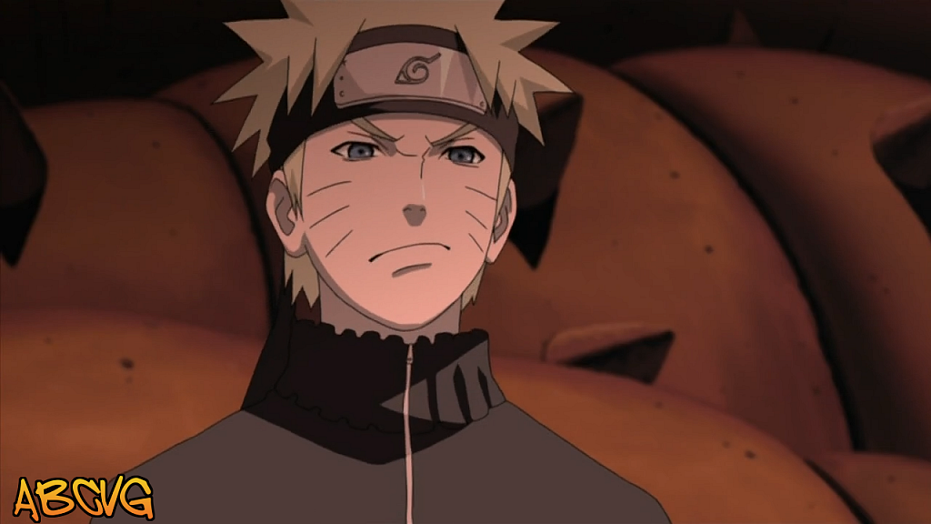 Naruto-Shippuuden-33.png