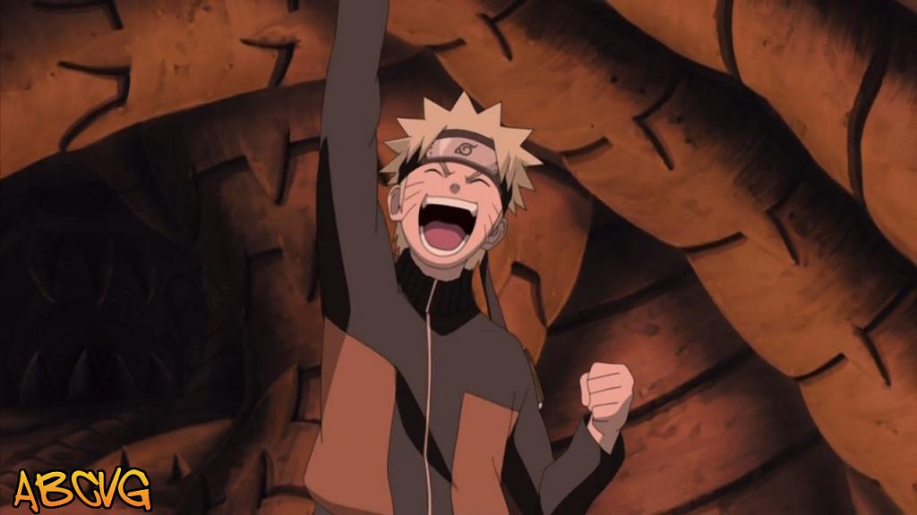 Naruto-Shippuuden-34.png