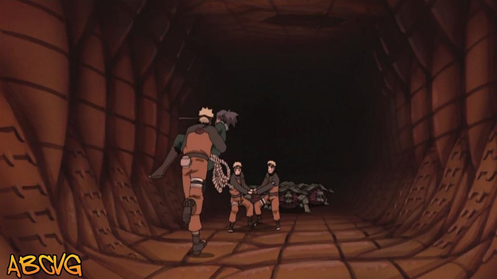 Naruto-Shippuuden-36.png