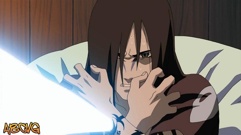 Naruto-Shippuuden-40.png