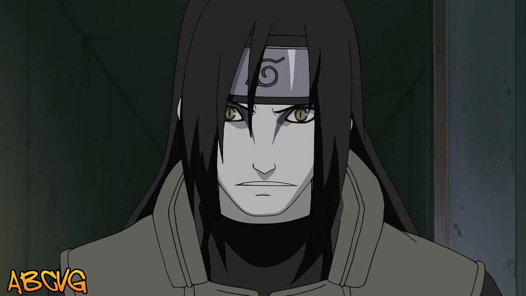 Naruto-Shippuuden-46.png